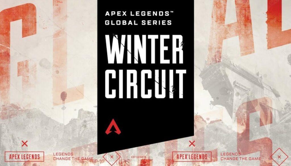 ALGS-Winter-Circuit-1.jpg