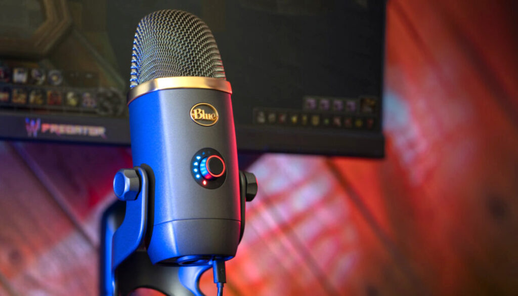 Best-gaming-micriphones.jpg