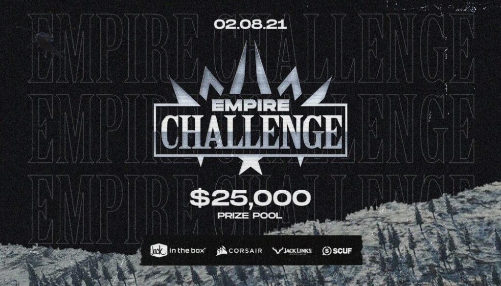 Empire-Challenge.jpg