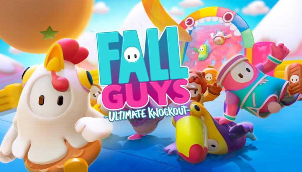 Fall-Guys-Key-Art_Thumb_JPG.jpg
