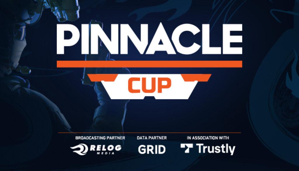 Pinnacle-csgo-esports-event.jpeg