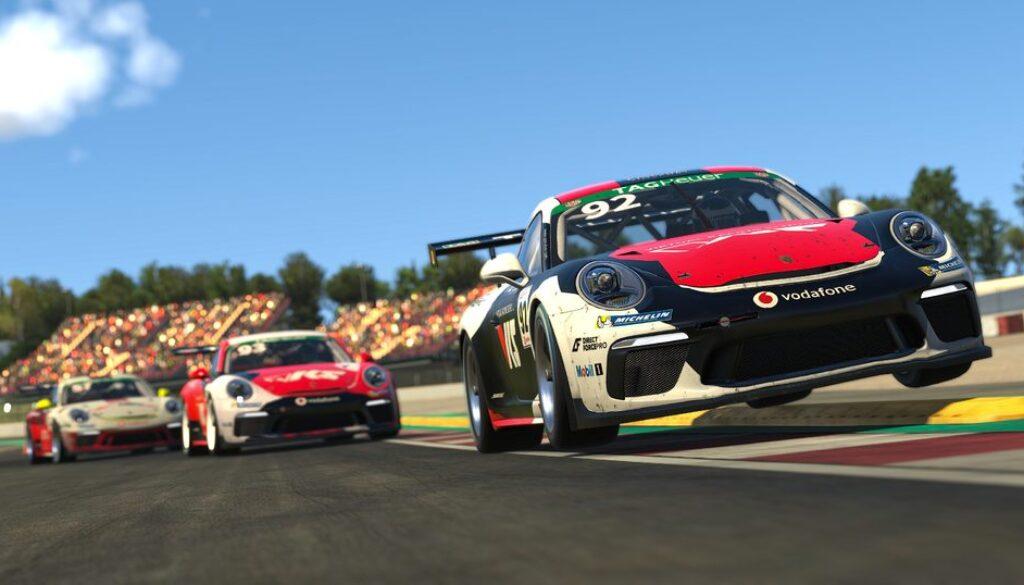Porsche-911-GT3-Cup-Joshua-Rogers-AUS-92-Porsche-TAG-Heuer-Esports-Supercup-2021-1-e1610971164812.jpg