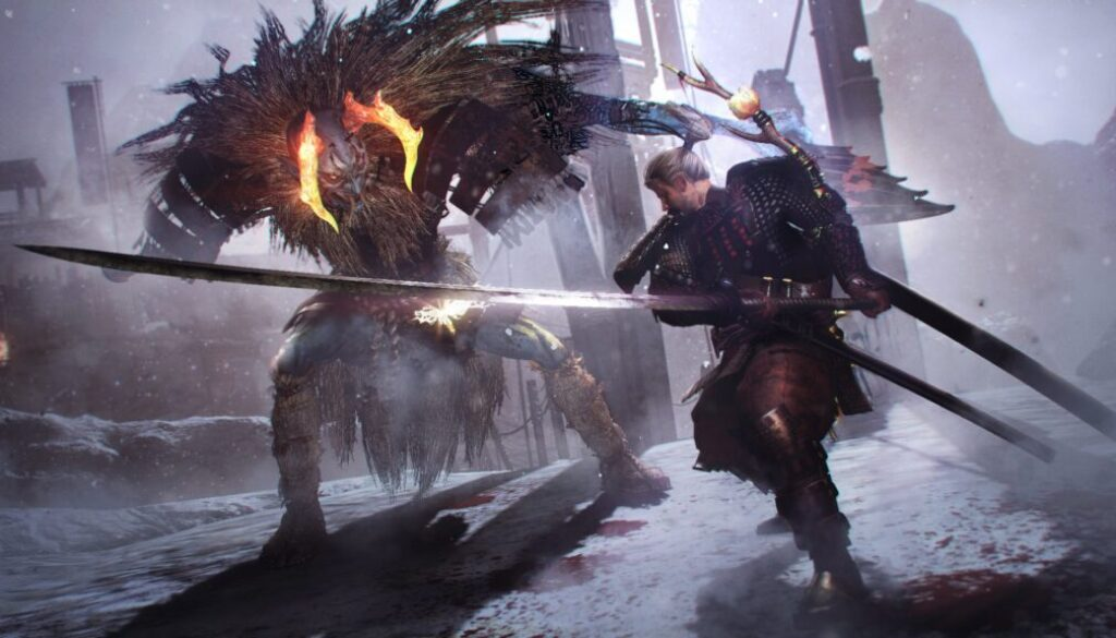 Upcoming-PC-games-Nioh-2.jpg