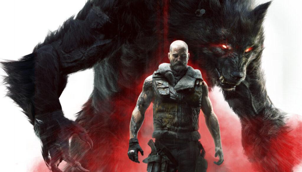 Werewolf_Wire_Hero.jpg