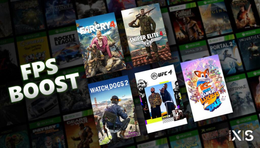Xbox_BackCompat0217_FBTW_16x9_FINAL_JPG.jpg