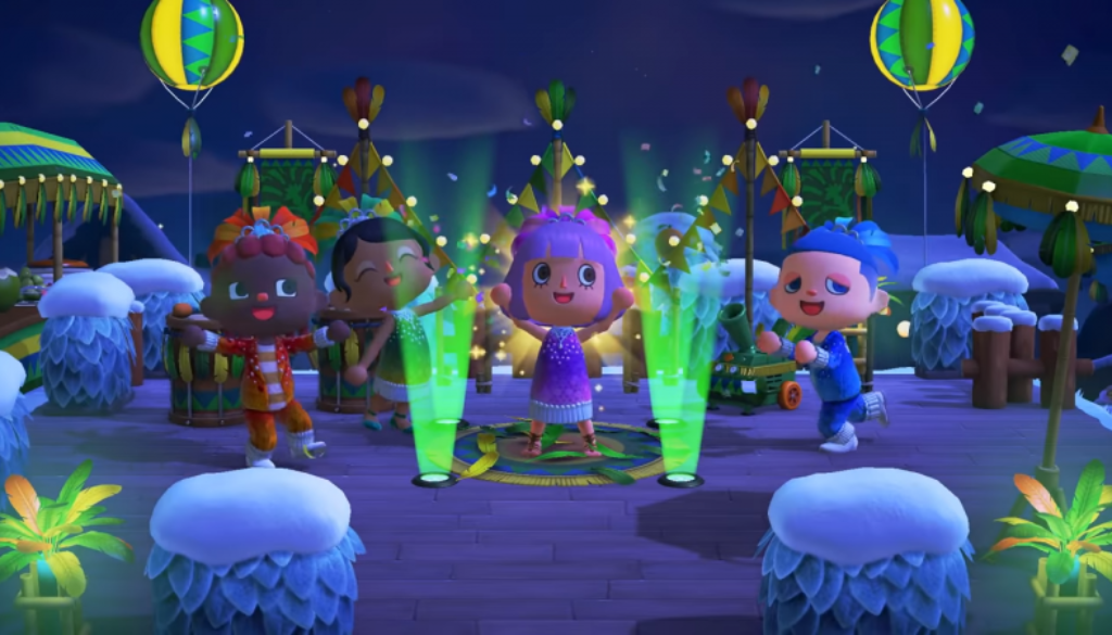 animal-crossing-new-horizons-festivale-furniture-clothing-and-reactions-sets.png