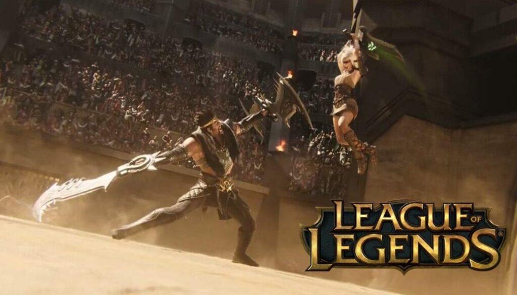awaken-league-of-legends-music-video.jpg