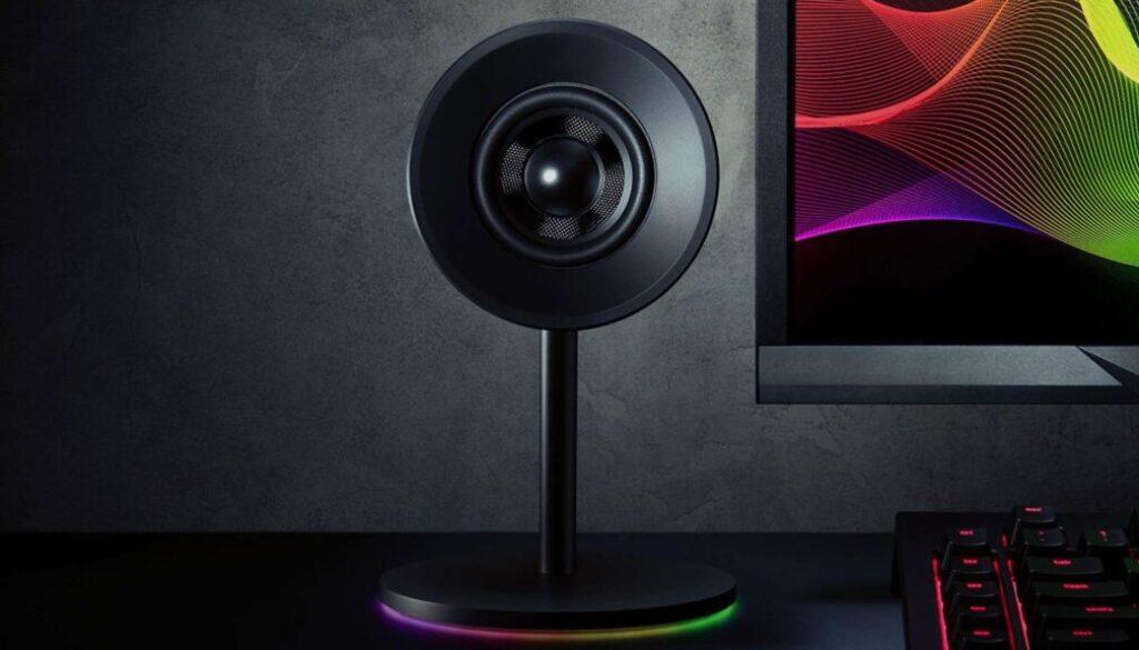 best-computer-speaker-2021.jpg