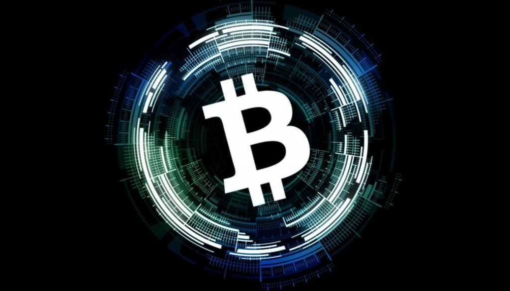 bitcoin-abstract-cryptocurrency.jpg