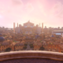 blizzconline_rome_02.png