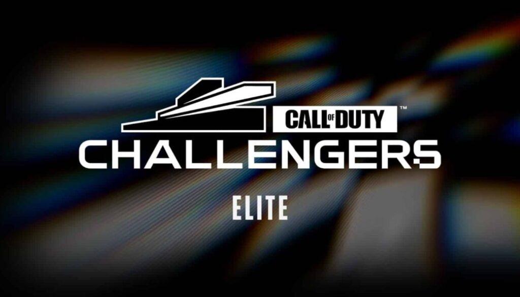 cdl_challengers_elite.jpg