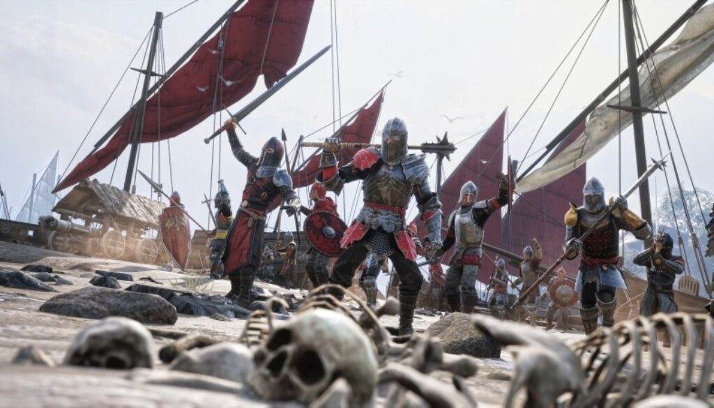 chivalry_2_soldiers_on_ship.jpg