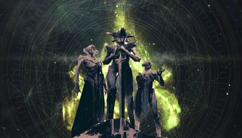 destiny-2-the-witch-queen-header.jpg