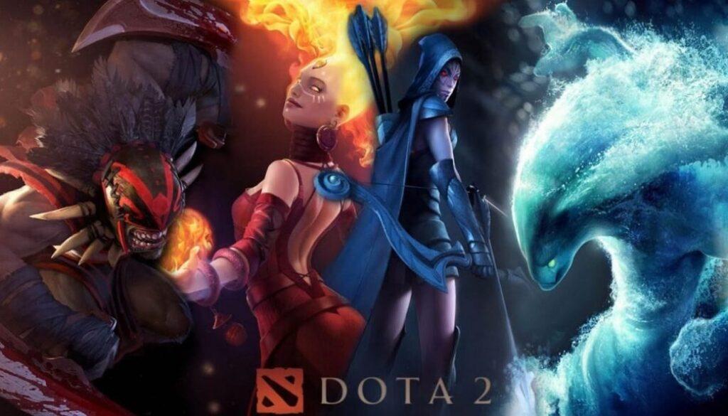dota-2-new-header-1.jpg