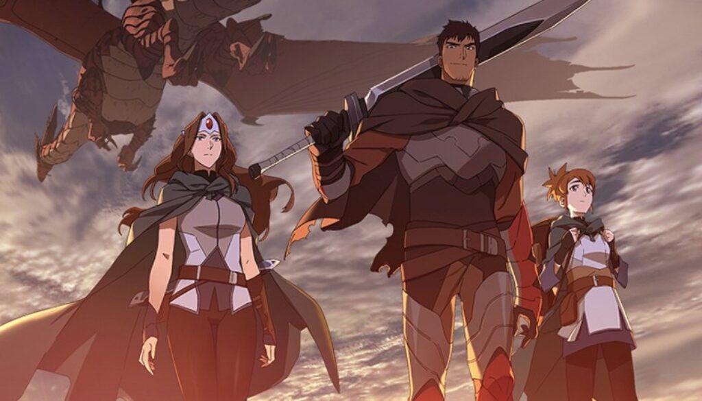dragons_blood.jpg