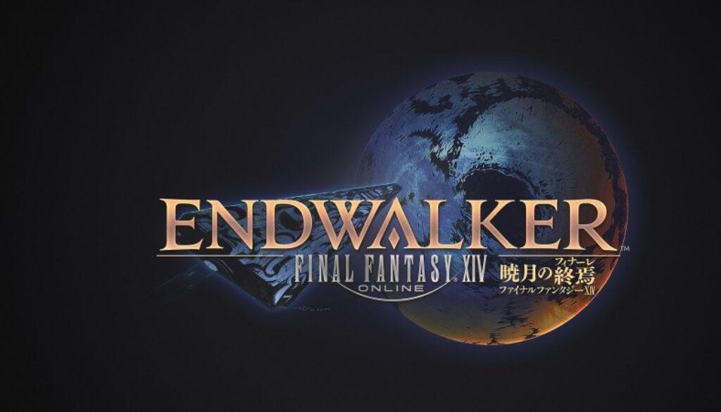 endwalker.jpg