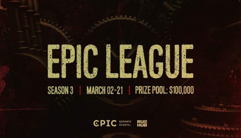 epic-league-season-3.jpe