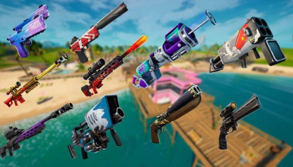 exotic-weapons-fortnite.jpg