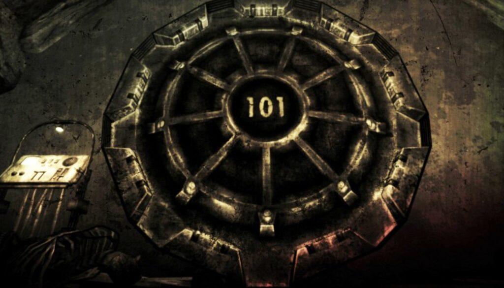 fallout-4-lore-history-vaults-vault-tec-101.jpg