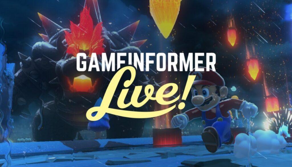 game-informer-live-bowsers-fury-full-walkthrough.jpg