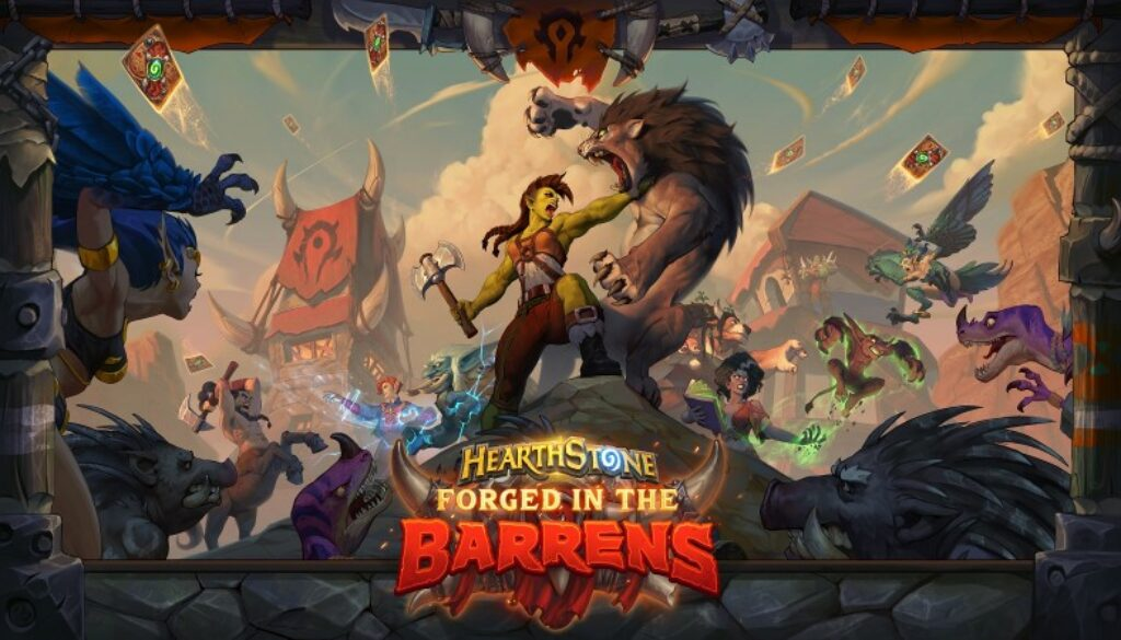 hs_forged_in_the_barrens_wallpaper.jpg