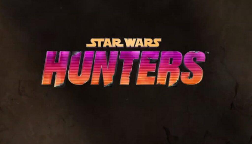 hunters_cr.jpg