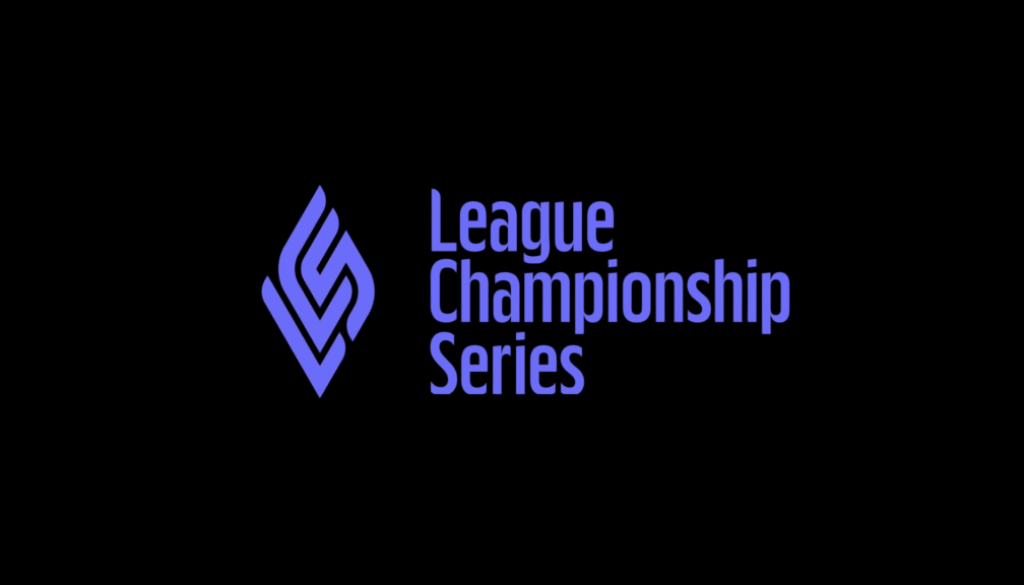 lcs-league-championship-series.png