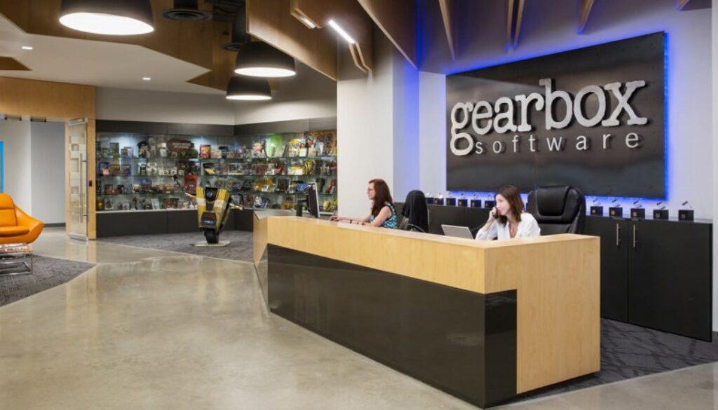 lg_gearbox_reception_desk_gallery_54d8b915-cbff-4bd1-97fc-d62adfa7eae2.jpg