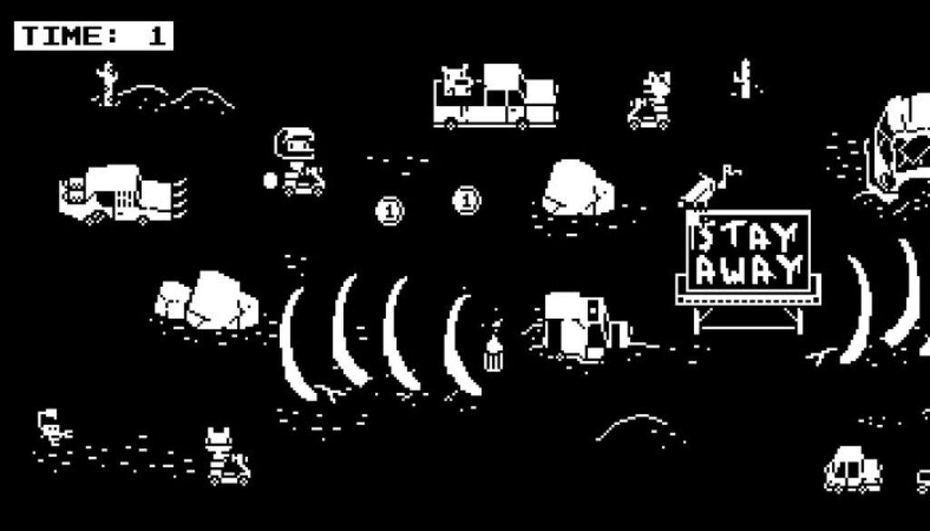 minit_fun_racer_desert_screenshot.jpg