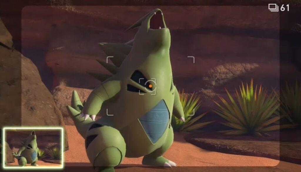 new_pokemon_snap_tyranataur.jpg