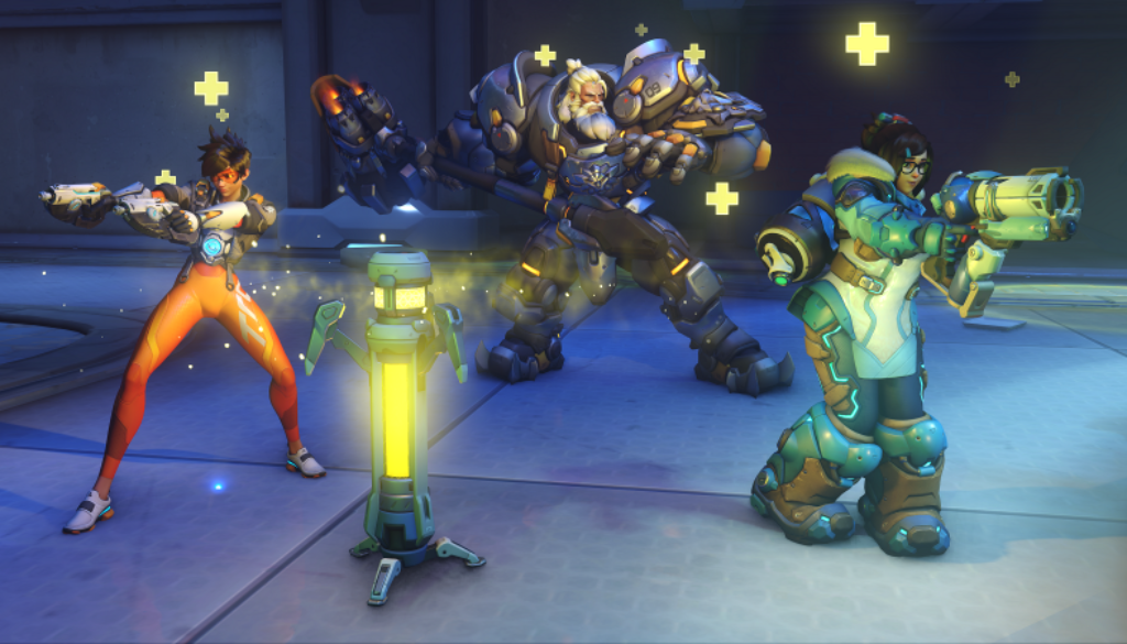 overwatch_2.png