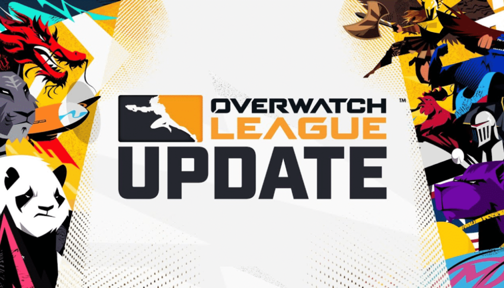 owl-update-header.png