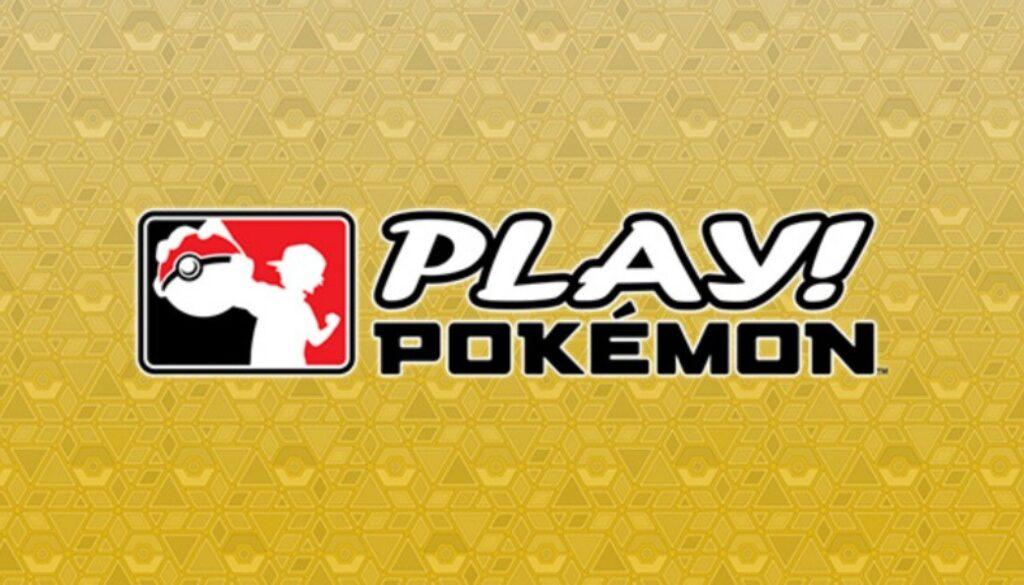 play-pokemon.jpg