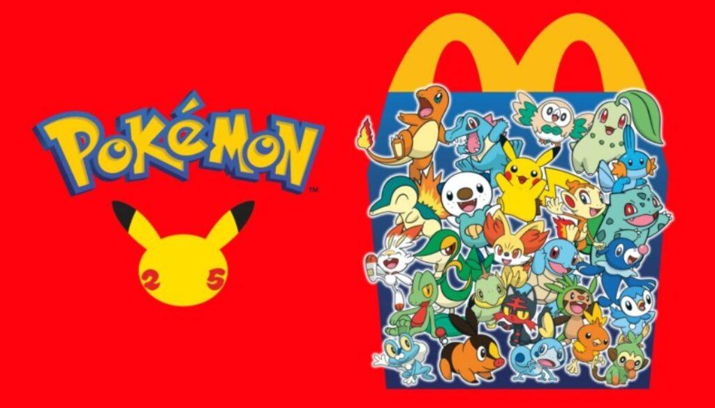 pokemon_happy_meal_promotional_art.jpg