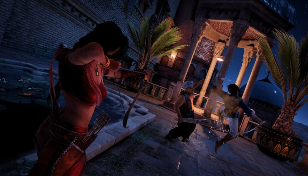 prince_of_persia_the_sands_of_time_remake_combat.jpg