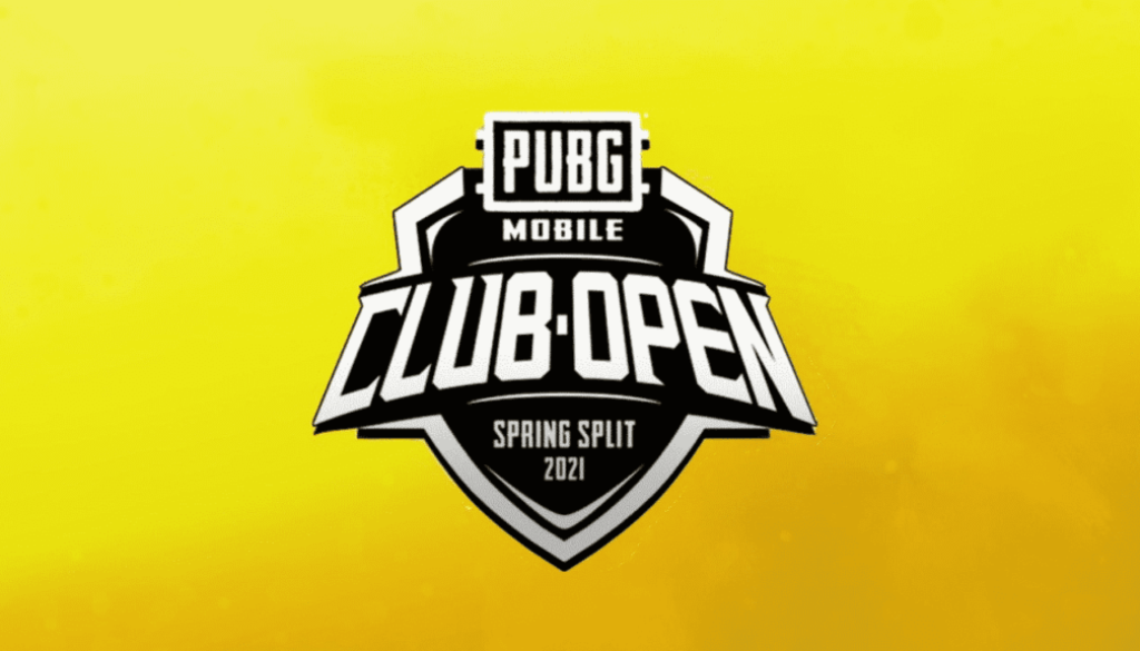 pubg-mobile-club-open-spring-2021.png