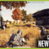 pubg-new-state-2.png