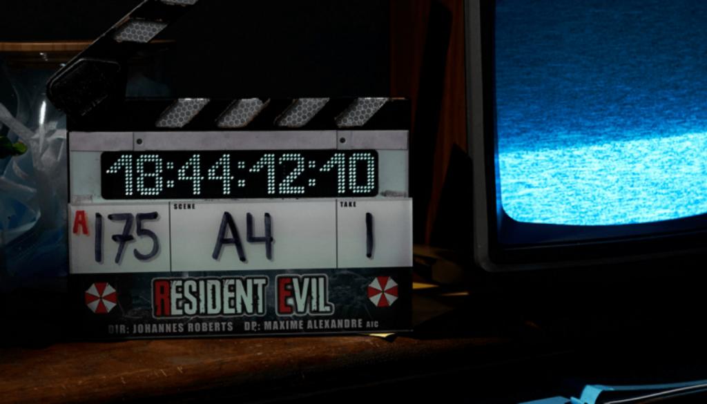 resident-evil-movie.png