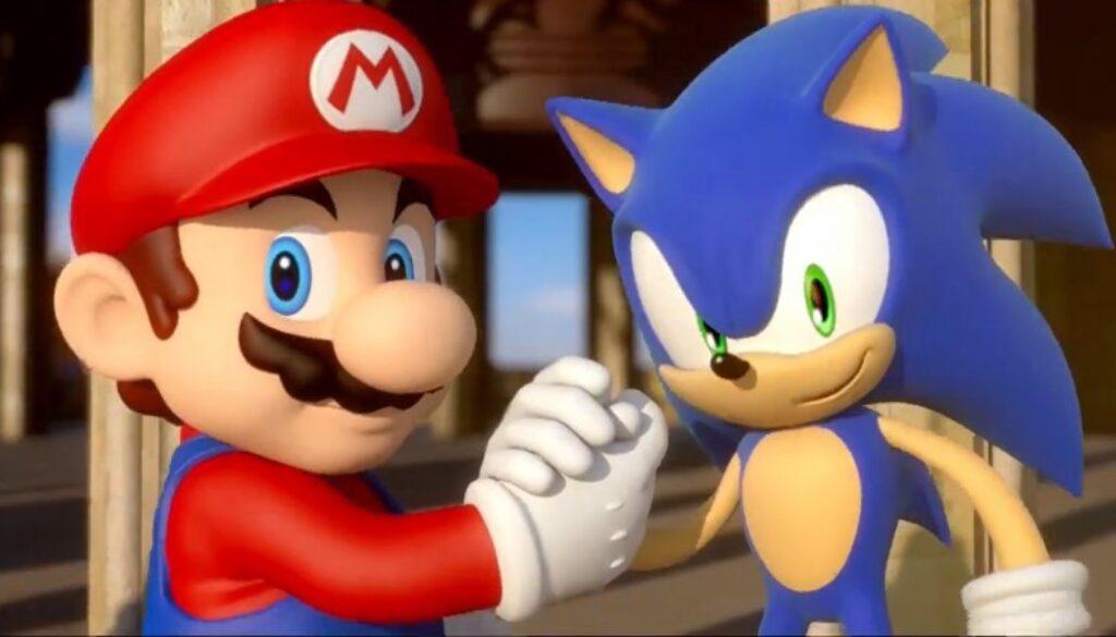 sonic_and_mario_handshake.jpg