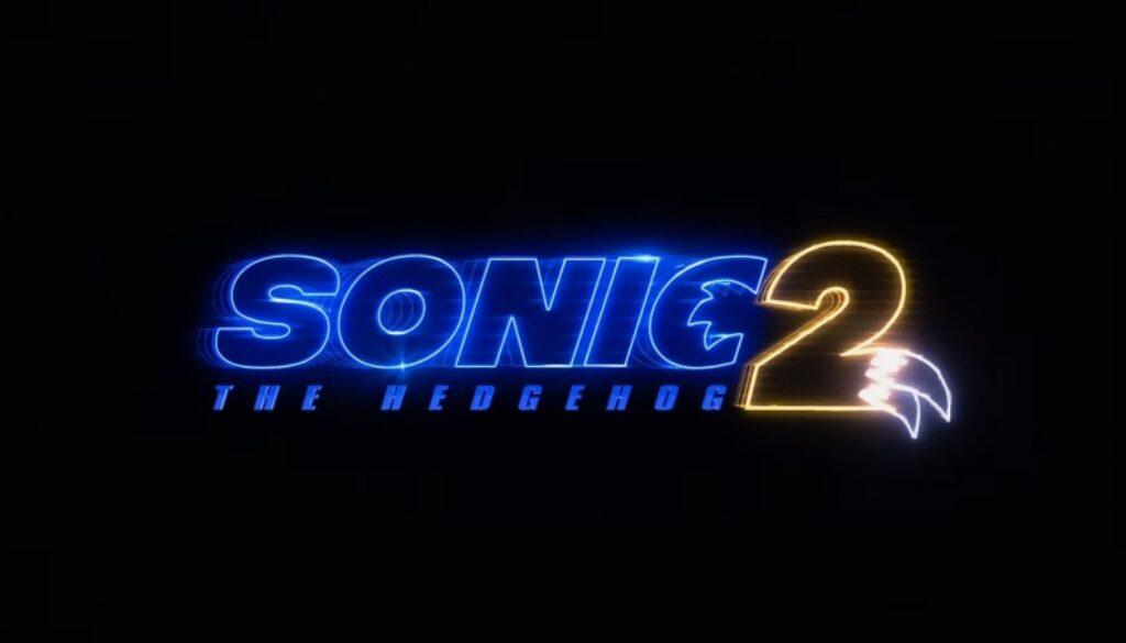 sonic_the_hedgehog_2_movie_logo.jpg