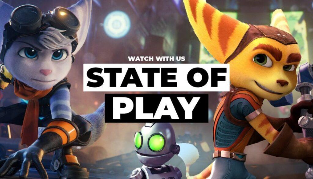 state-of-play-february-2020-thumbnail.jpg