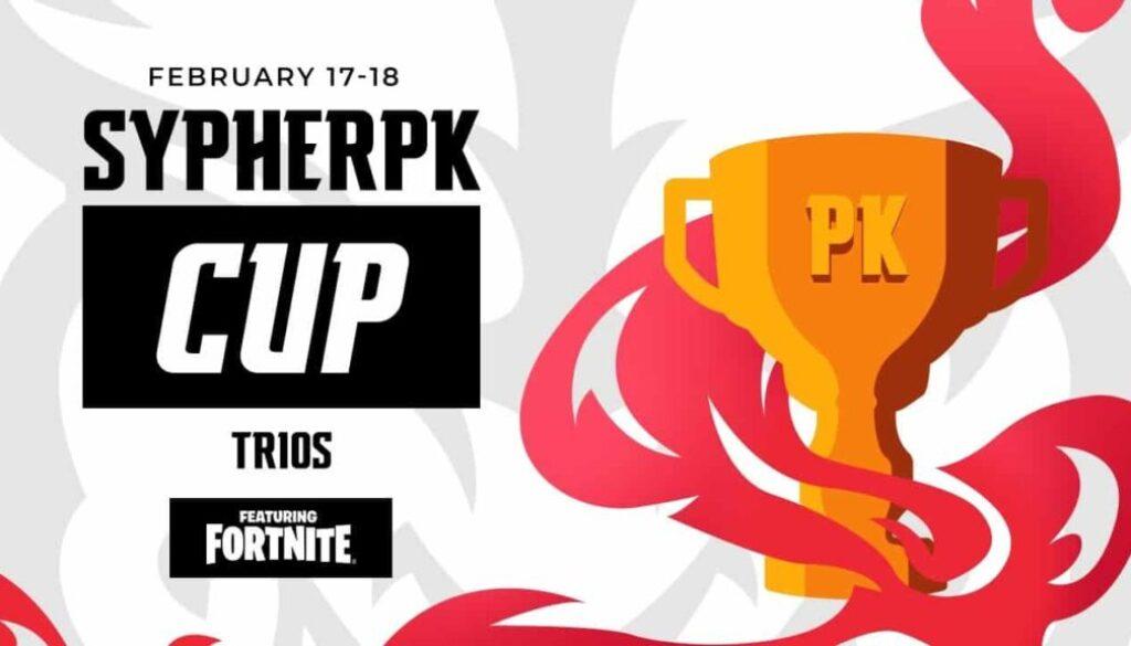 sypherpk-cup.jpg