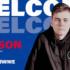 tayson-guild-header.png