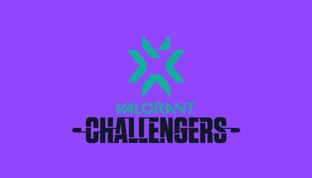 valorant-challengers-header-purple.jpg