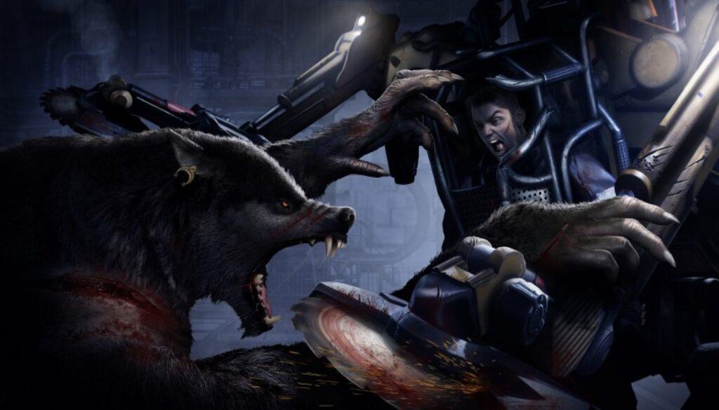 werewolf1.jpg