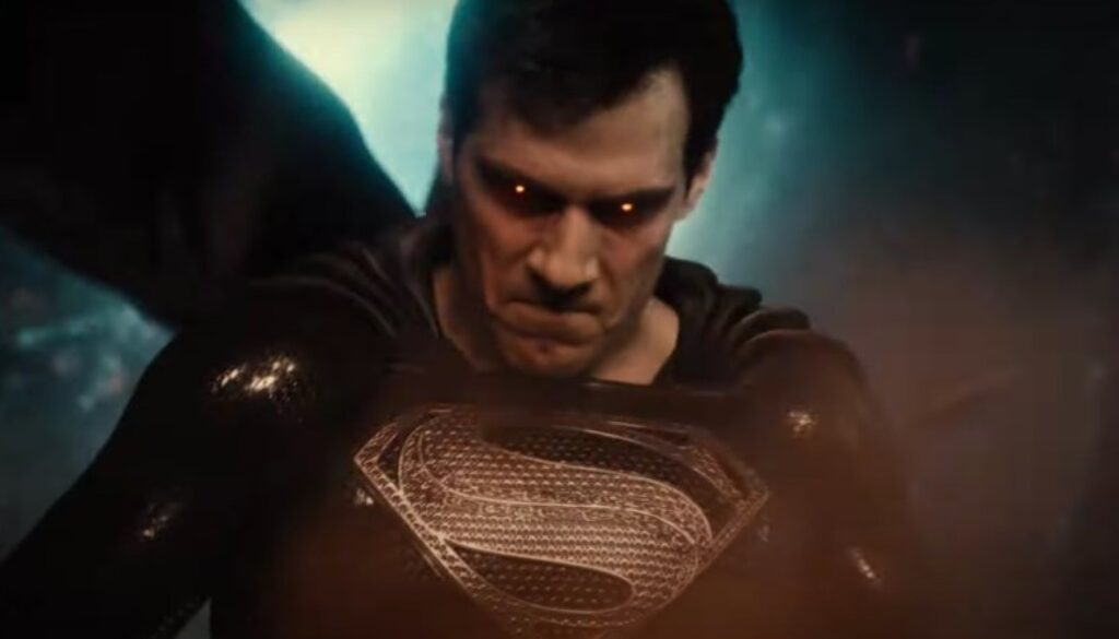 zack_synders_justice_league_superman.jpg