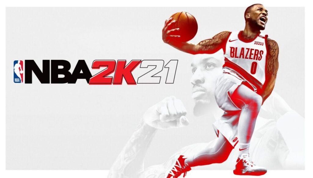 2KSMKT_NBA2K21_STD_CG_XBL_TITLEDHERO_1920X1080_JPG.jpg