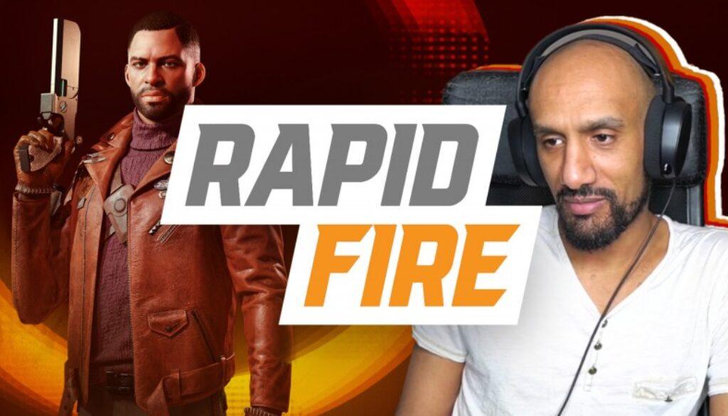 80_rapid_fire_questions_about_deathloop_game_informer.jpg