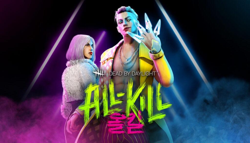 AllKill_Keyart_1080_Updated.jpg