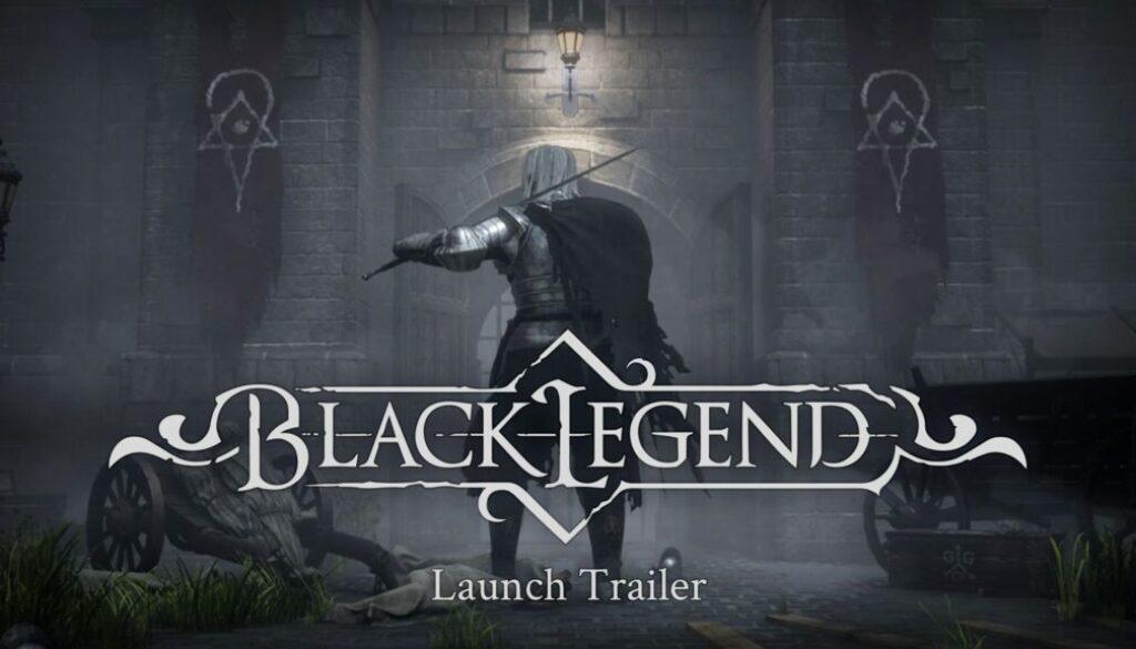 BlackLegend_Thumbnail_Launch_1920x1080.jpg